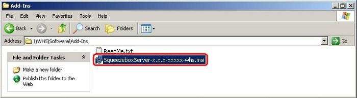 SqueezeboxServer_HomeServer_AddInsFolder_SBServerExe.jpg