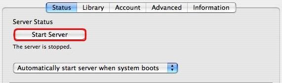 SqueezeboxServer_Mac_StatusTabStartServer.jpg