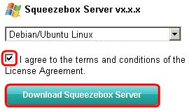 SqueezeboxServer_DebianUbuntuDownload.jpg