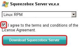 SqueezeboxServer_LinuxRPMDownload.jpg