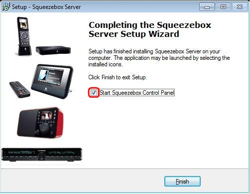 SqueezeboxServer75_Win7_SetupWizardCompleted.jpg
