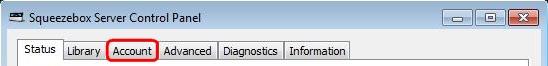 SqueezeboxServer_Win7_ControlPanel_AccountTab.jpg